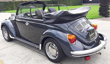VW-Käfer_fin
